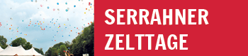 Zelttage Serrahn